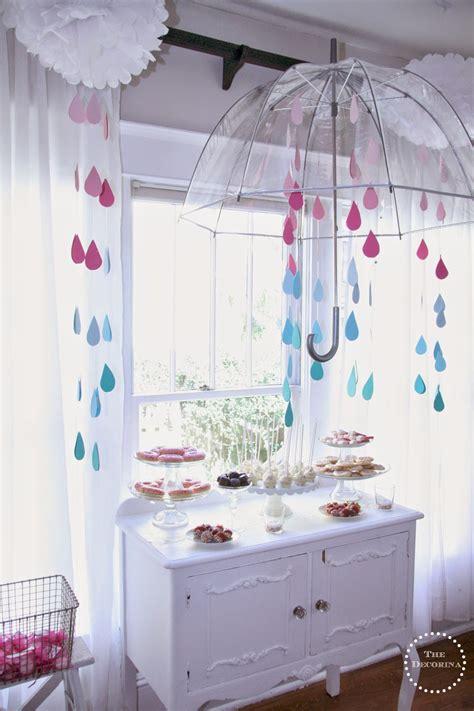 baby shower decorations 5 top trending baby shower ideas kate aspen