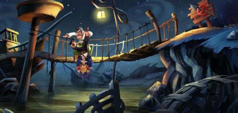 Dead Island Cheats, Codes, Cheat Codes, Walkthrough, Guide Home Deep Silver Deep Silver develops and publishes Warriors Orochi FOR ppsspp Archives - droid gamer