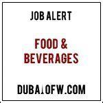 Kitchen Hiring In Dubai by List Of Best Beaches In Dubai Dubai Ofw