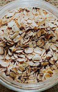 oats to go edible jersey