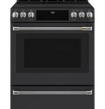 ge electric wall ovens  sale ebay