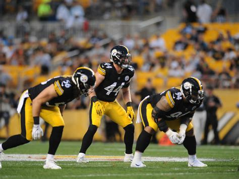 pittsburgh steelers    team win  afc north