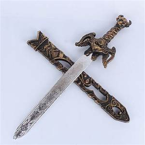 Online Buy Wholesale knight sword toy from China knight ...