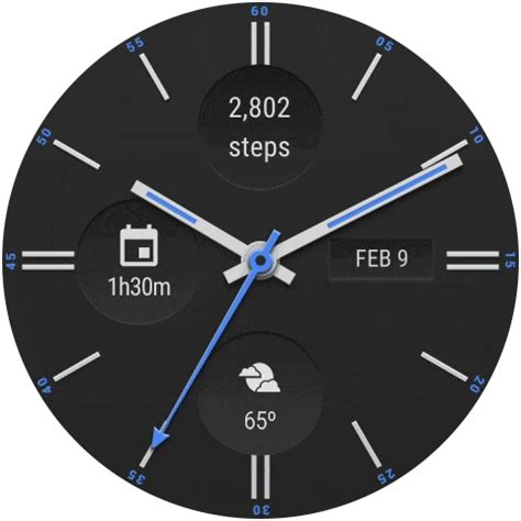 android wear android wear