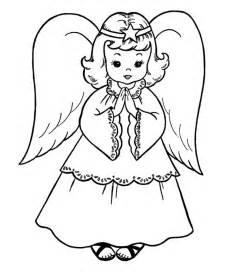similiar coloring book angel keywords on christmas angel coloring book