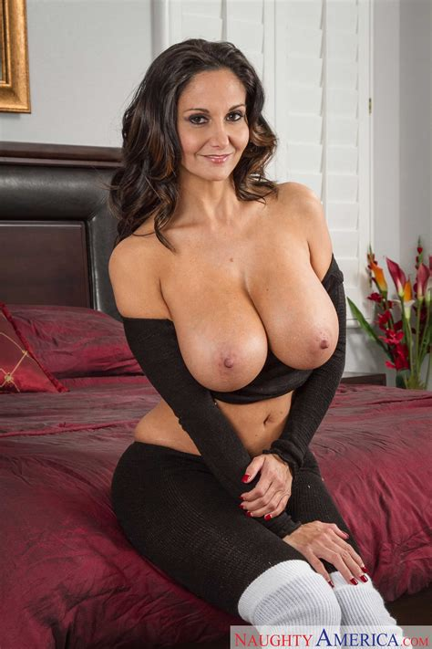 Ava Addams Is About To Have Sex Photos Van Wylde Milf Fox
