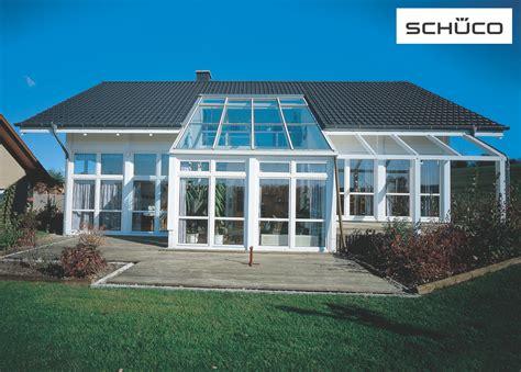 giardini d inverno verande verande e giardini d inverno roplast windows