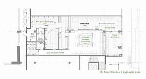 Makan Place / Pneu Architects - Architecture Lab