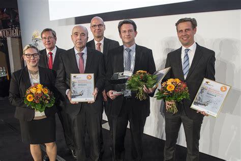 schwerindustrie hannover messe sew eurodrive sew eurodrive beim 2016 ausgezeichnet