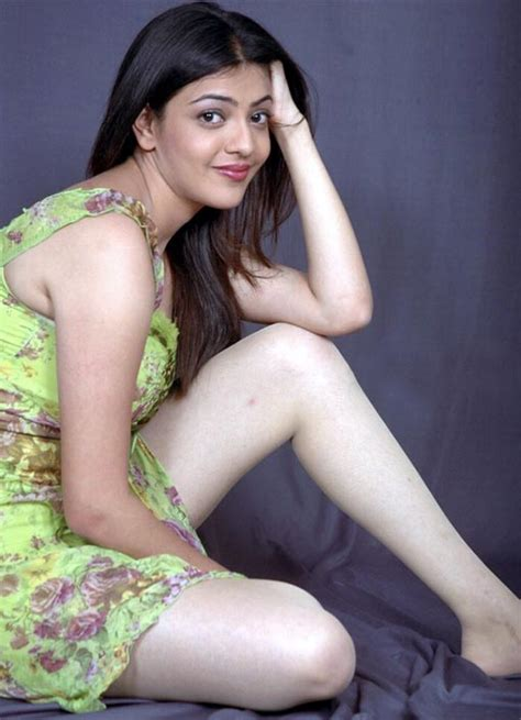 Kajal Agarwal Hq Pics High Resolution Pictures
