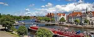 Lübeck öffentliche Verkehrsmittel : g nstige feriendomizile in l beck mieten fewo royal l beck ~ Yasmunasinghe.com Haus und Dekorationen