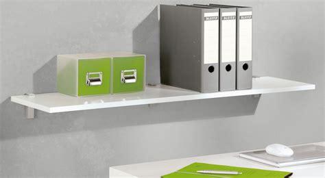 etagere classeur pour bureau étagères bureau shop étagères à classeur pour votre