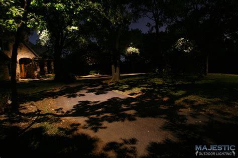 fort worth lighting moonlighting lighting lighting ideas