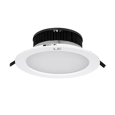 18w dimmable 6 inch led recessed light 36w fluorescent