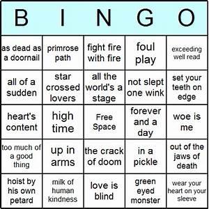 9 best images of printable human bingo templates human With ice breaker bingo template