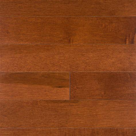 kitchener hardwood flooring hamilton hardwood flooring gurus floor 3532