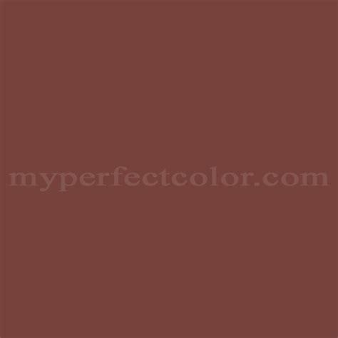 redwood color 159 sequoia redwood match paint colors
