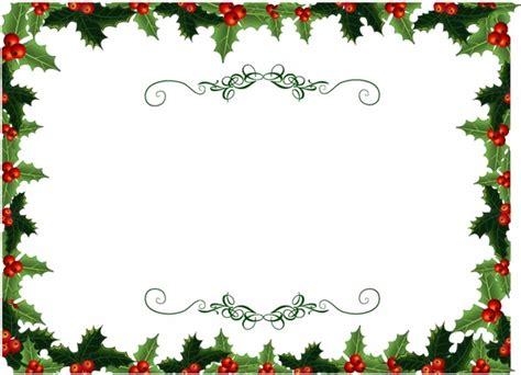 christmas wallpaper invitations invitation background for