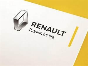 Logo Renault 2017 : la storia del logo renault auto story panoramauto ~ Medecine-chirurgie-esthetiques.com Avis de Voitures