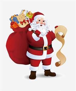 Creative Christmas, Christmas, Santa Claus, Christmas Day ...