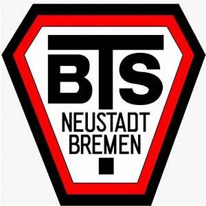Tv Bremen Walle : tv bremen walle 1875 volleyball home facebook ~ Eleganceandgraceweddings.com Haus und Dekorationen