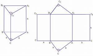 Netz Id Berechnen : k rperberechnungen beispiel von einer lektion das prisma ~ Themetempest.com Abrechnung
