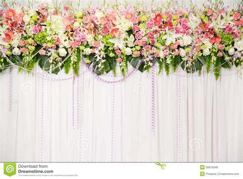wedding flowers background  wallpapersafari