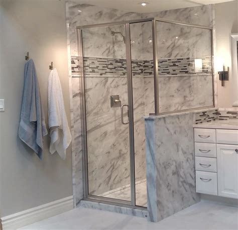 How High To Hang Towel Bars In Bathroom How Do You Like To Hang 6 Ways To Hang Your Bathroom