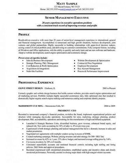 Resume Review Service by Resume Writing Services Reviews