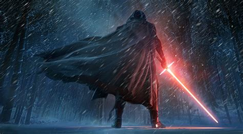 382 4K Ultra HD Star Wars Wallpapers   Background Images ...