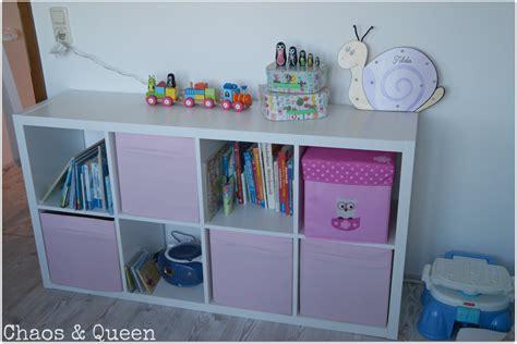 Kinderzimmer Roomtour Bibkunstschuur