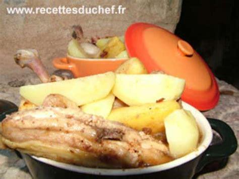 cuisiner des coquelets les meilleures recettes de coquelet 9