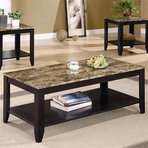 livingroom table sets living room table sets ideas living room table sets walmart rooms to go office