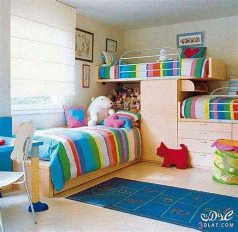 three beds in one bedroom room bedroom ideas