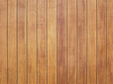 wood flooring panels lite brown hardwood floor texture 14textures