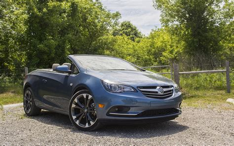 Opel Productions by Opel To End Production Of Adam Cascada And Karl By The