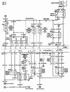 Vitara 2 0l Fuel Pump Problem