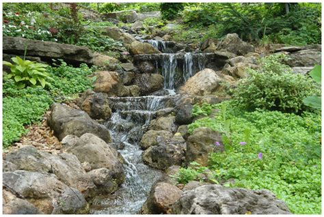 water features gallery signature landscapes  design