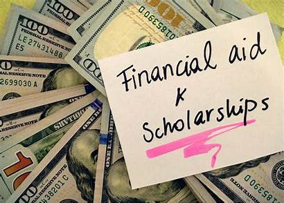 Scholarships Aid Financial Pay Less Assistance College