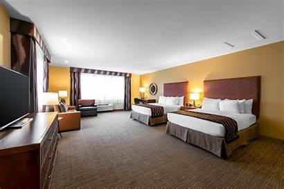 Executive Hotel Golden