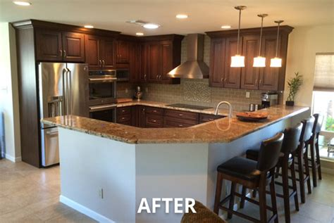 phoenix home remodeling   cook remodeling