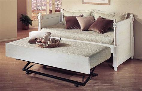 Pop Up Trundle Beds For Adults by Pin By April Mongold On For The Home