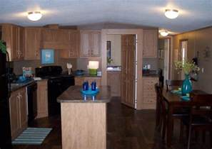 single wide mobile home interior modern single wide manufactured home