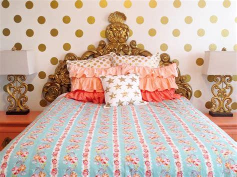 Kinderzimmer Für Zwei Mädchen Gestalten by Spruch Bettw 228 Sche Idee
