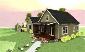 Spectacular Trot House Design by Trot House Plan Home House Plans And Trot House