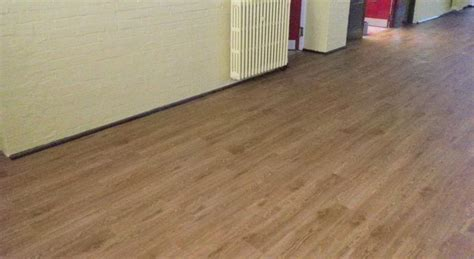 school flooring and other commercial flooring euro pean