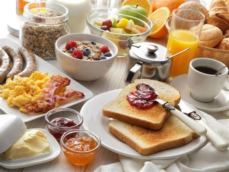 top 5 breakfast meals in phuket