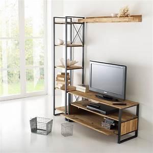 Meuble La Redoute : la redoute meuble chaussure maison design ~ Preciouscoupons.com Idées de Décoration