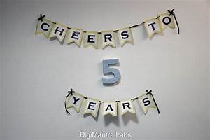 5 Year Of Completion Archives DigiMantra Labs