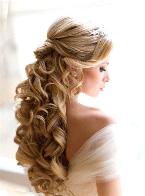 dance hairstyles  medium hair braidedhairstylesus